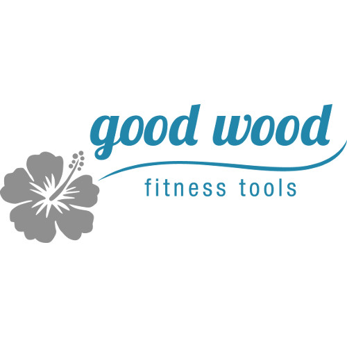 GOOD WOOD fitness tools Inh. Tobias Hopf
