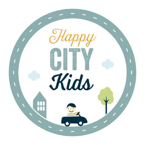 Happy City Kids