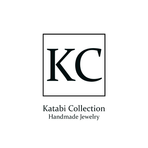 Katabi Collection