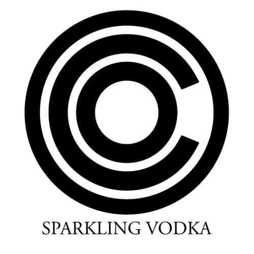 OCO Sparkling Vodka
