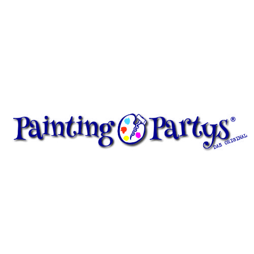 Painting Partys - Kreativ Events