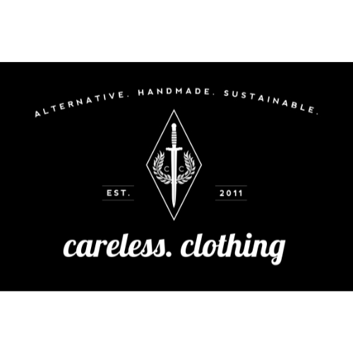 careless.clothing